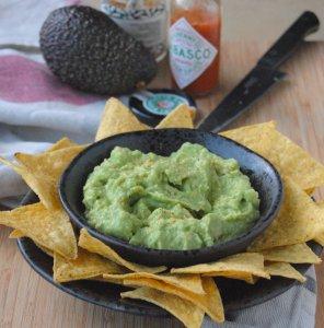 tartinade-a-lavocat-guacamole