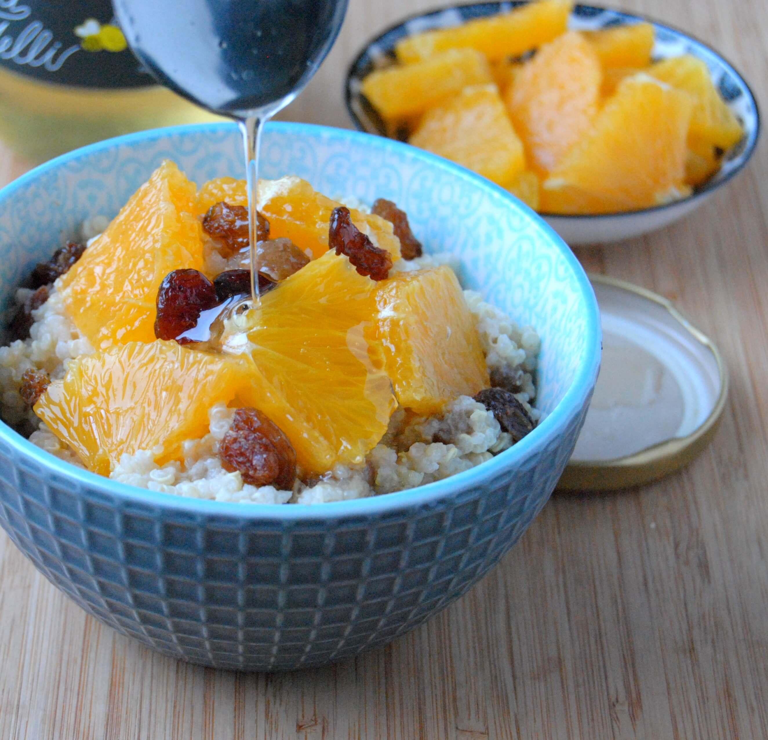 porridge-au-quinoa