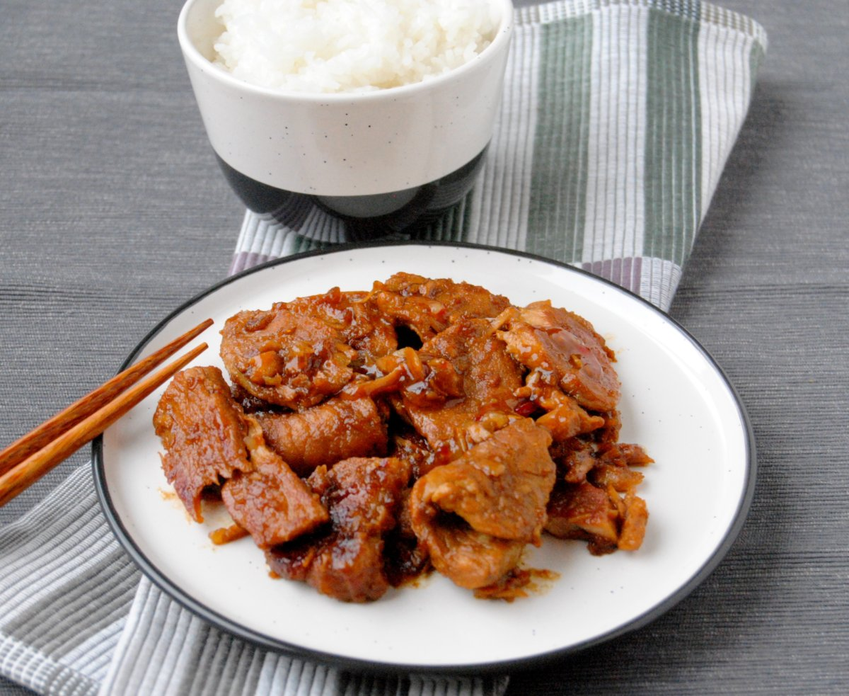 porc-caramelise-hongshao
