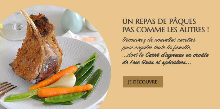 eduction-rougie-foie-gras