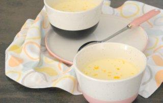 lemon-posset-creme-au-citron