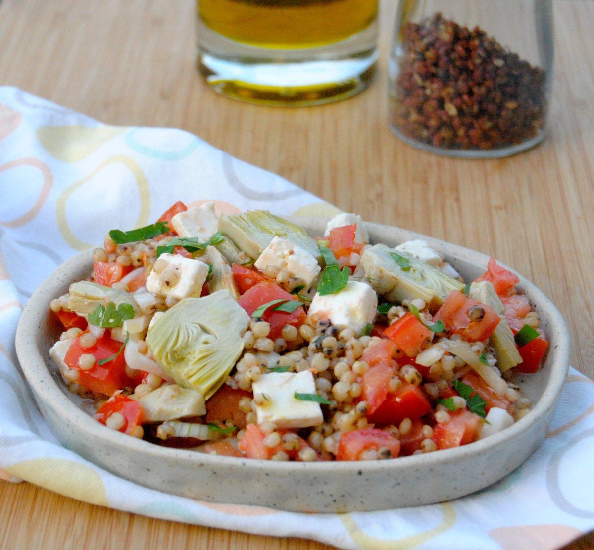 salade-au-sorgho