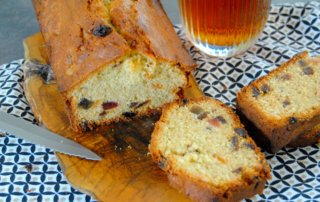 cake-aux-fruits-confits