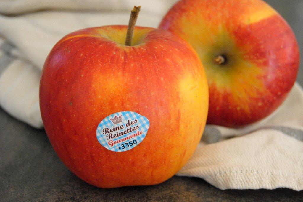 pommes-reine-des-reinettes-gourmandes