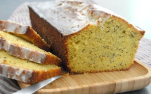 cake.-citron-amande-pavot