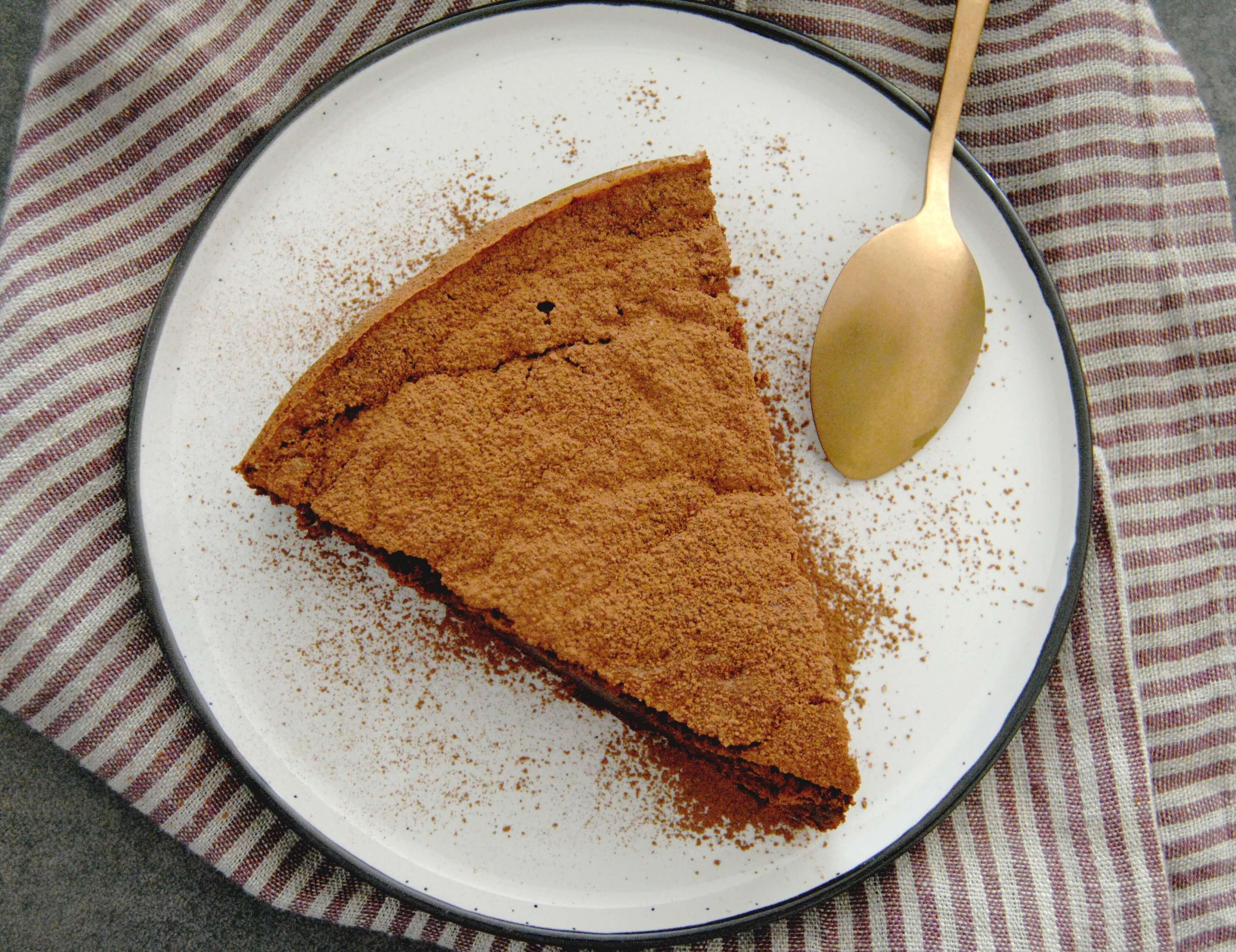 magic-cake-chocolat