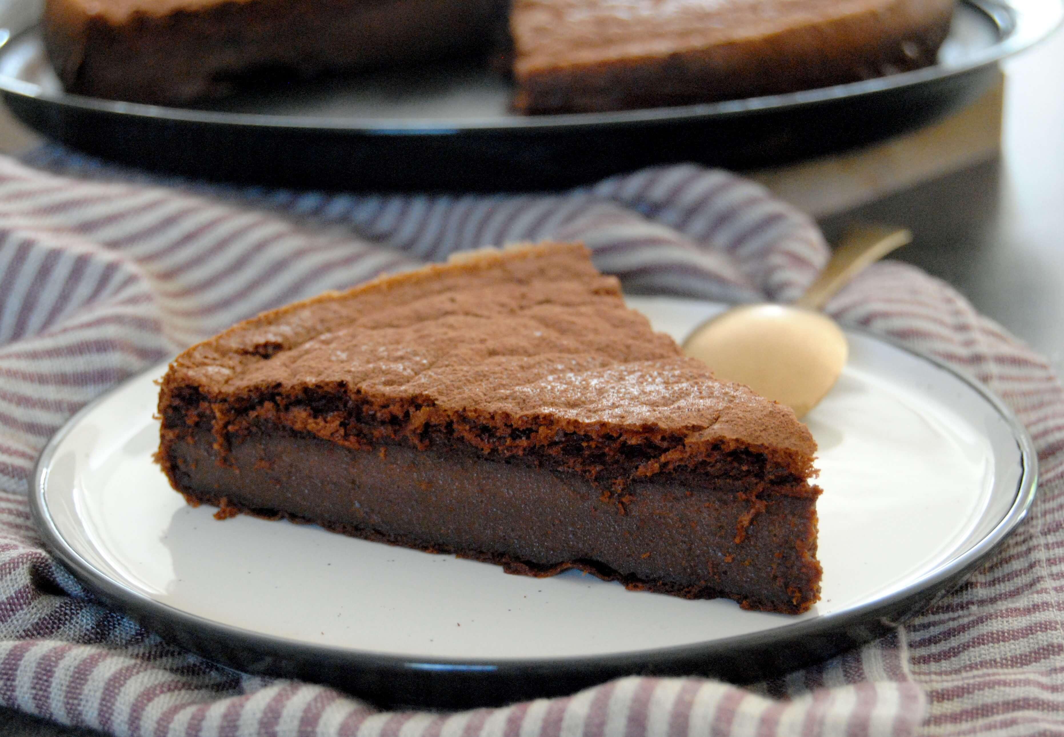 gateau-magique-au-chocolat