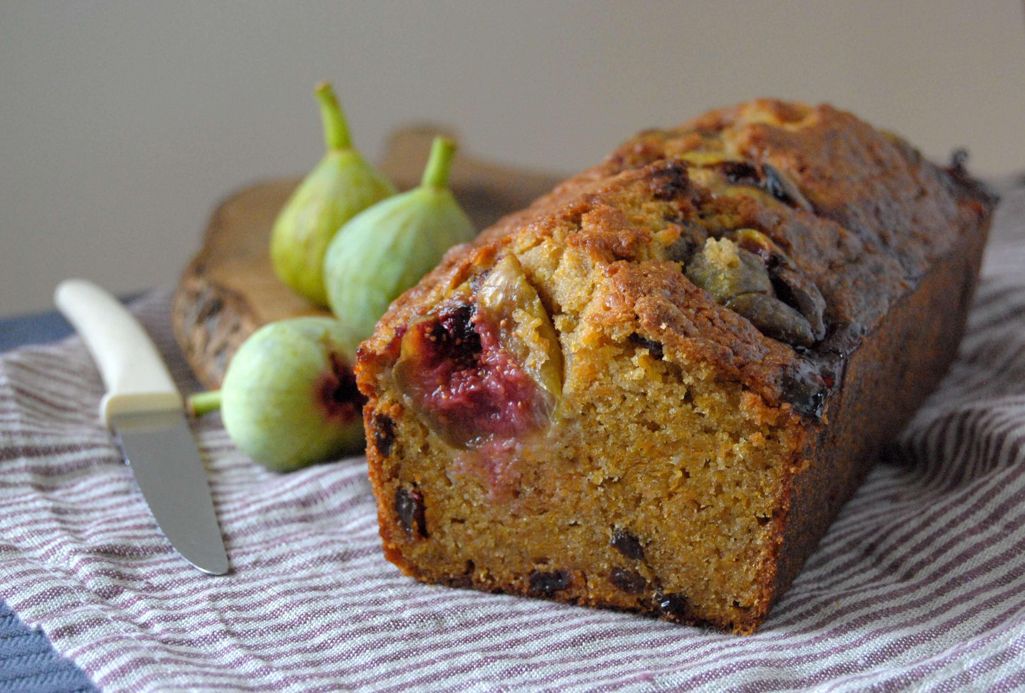 cake-aux-figues-patate-douce-et-epices
