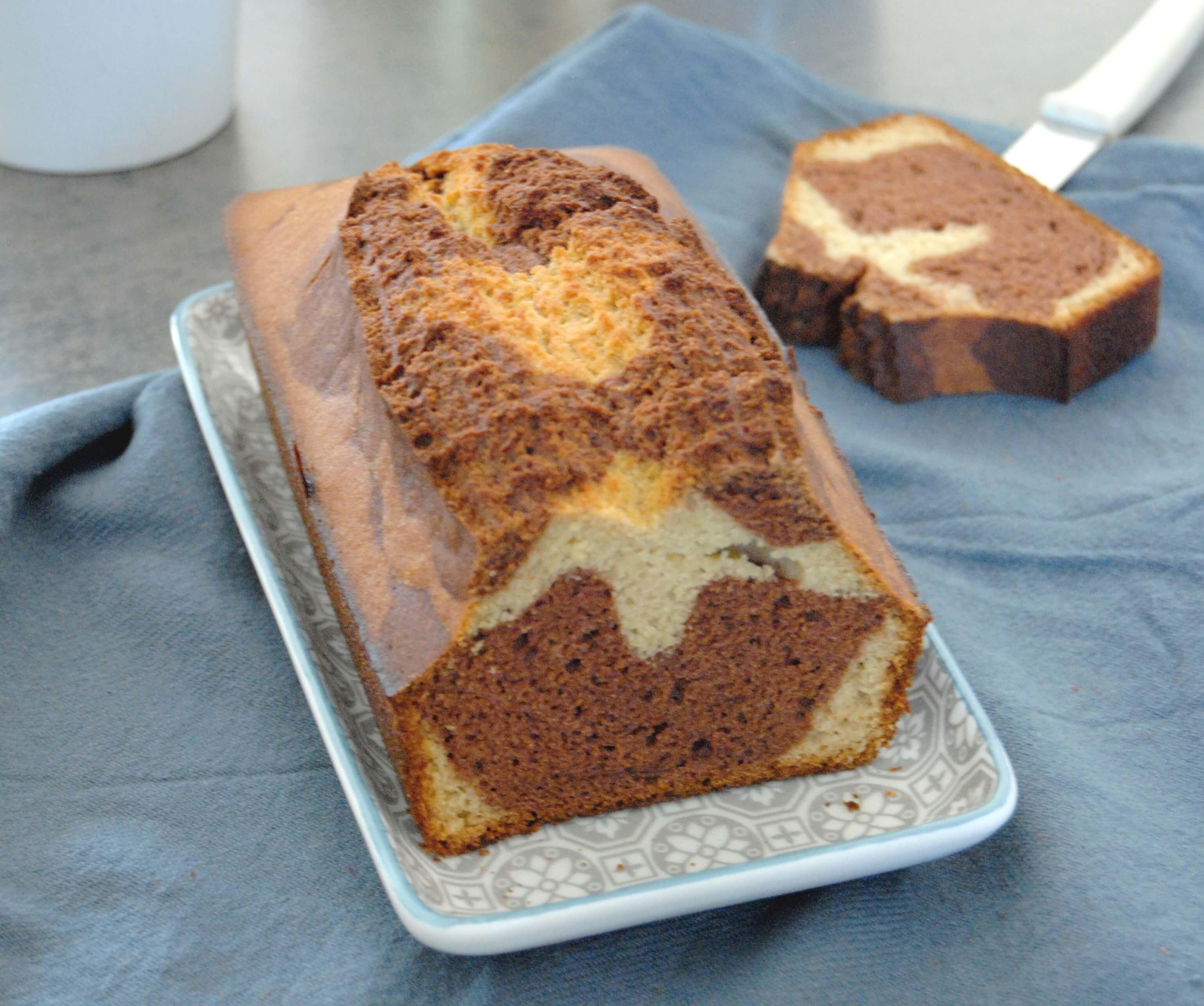 cake-marbre-sans-gluten-a-la-farine-de-riz