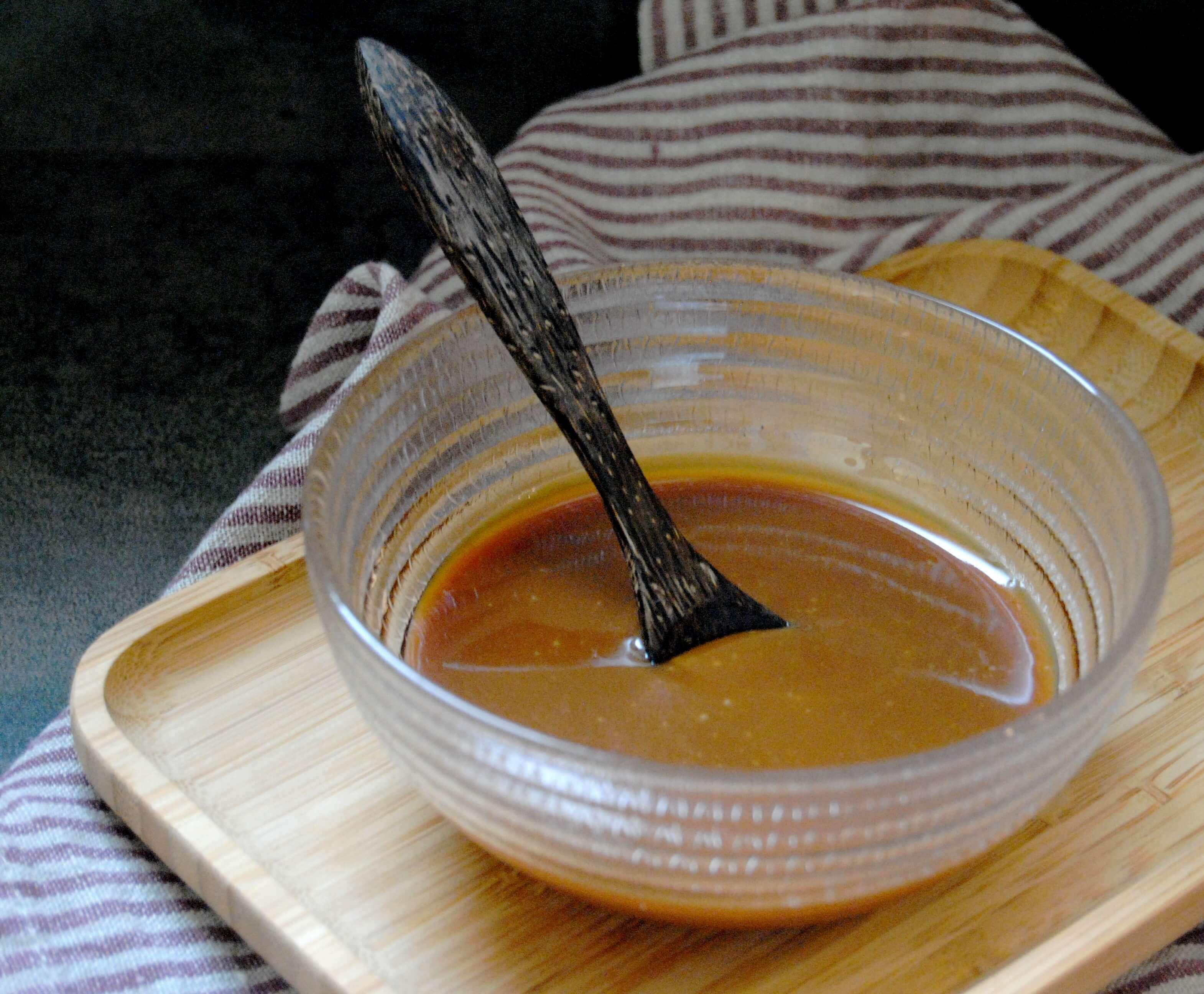 caramel-au-beurre-salé