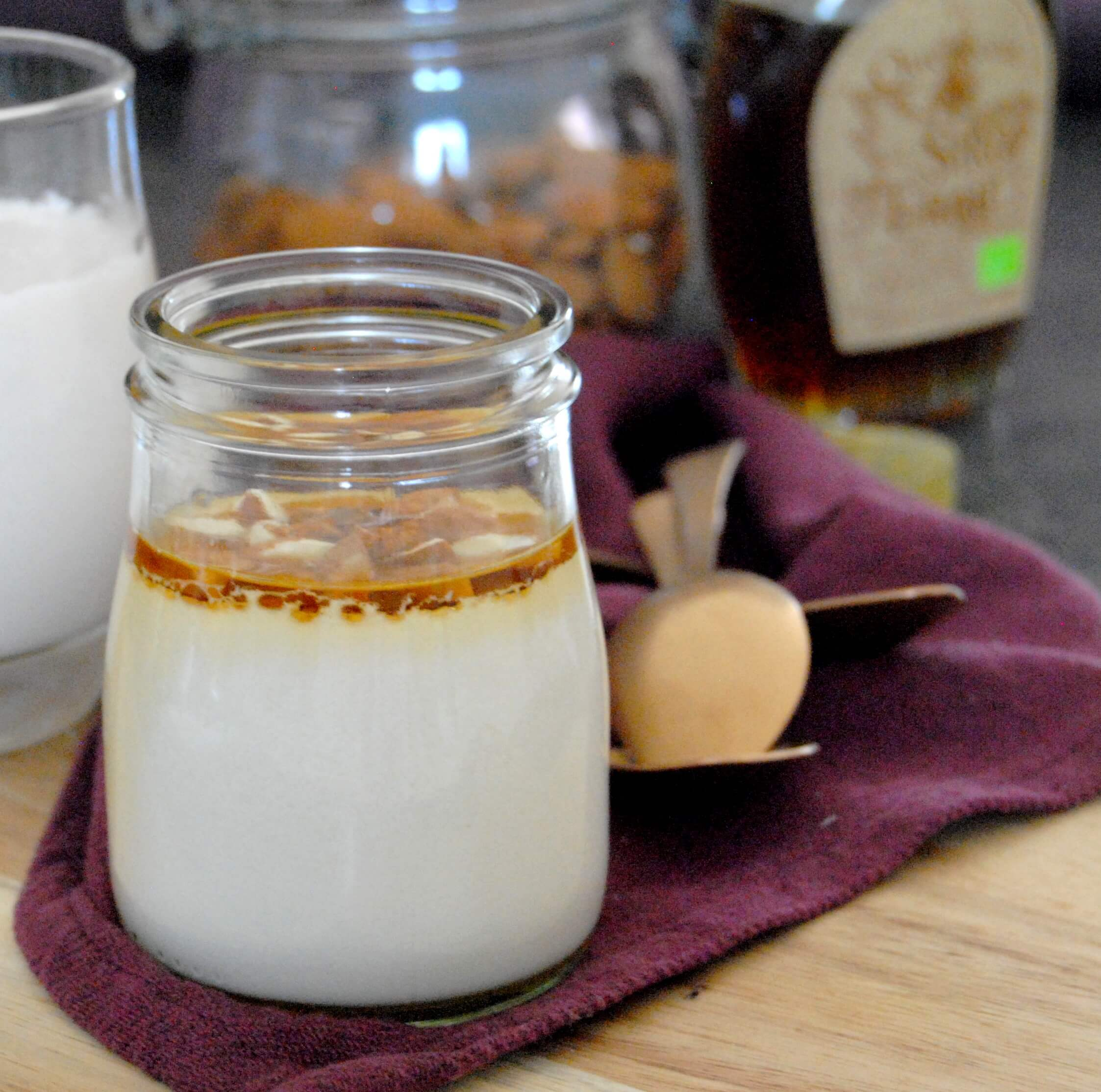 panna-cotta-au-lait-d-amande-recette-vegan
