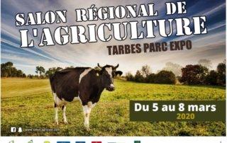 salon-de-l-agriculture-de-tarbes-2020