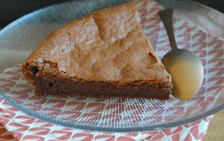 gateau-au-chocolat-recette-de-frederic-bau-valrhona