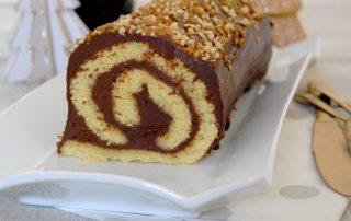 buche-au-chocolat-recette-raide-et-facile
