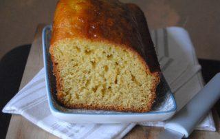 cake-a-la-mandarine