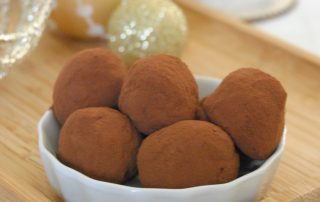 truffes-au-chocolat-recette-facile