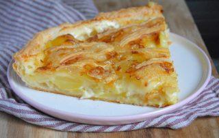 tarte-aux-pommes-de-terre-et-au reblochon