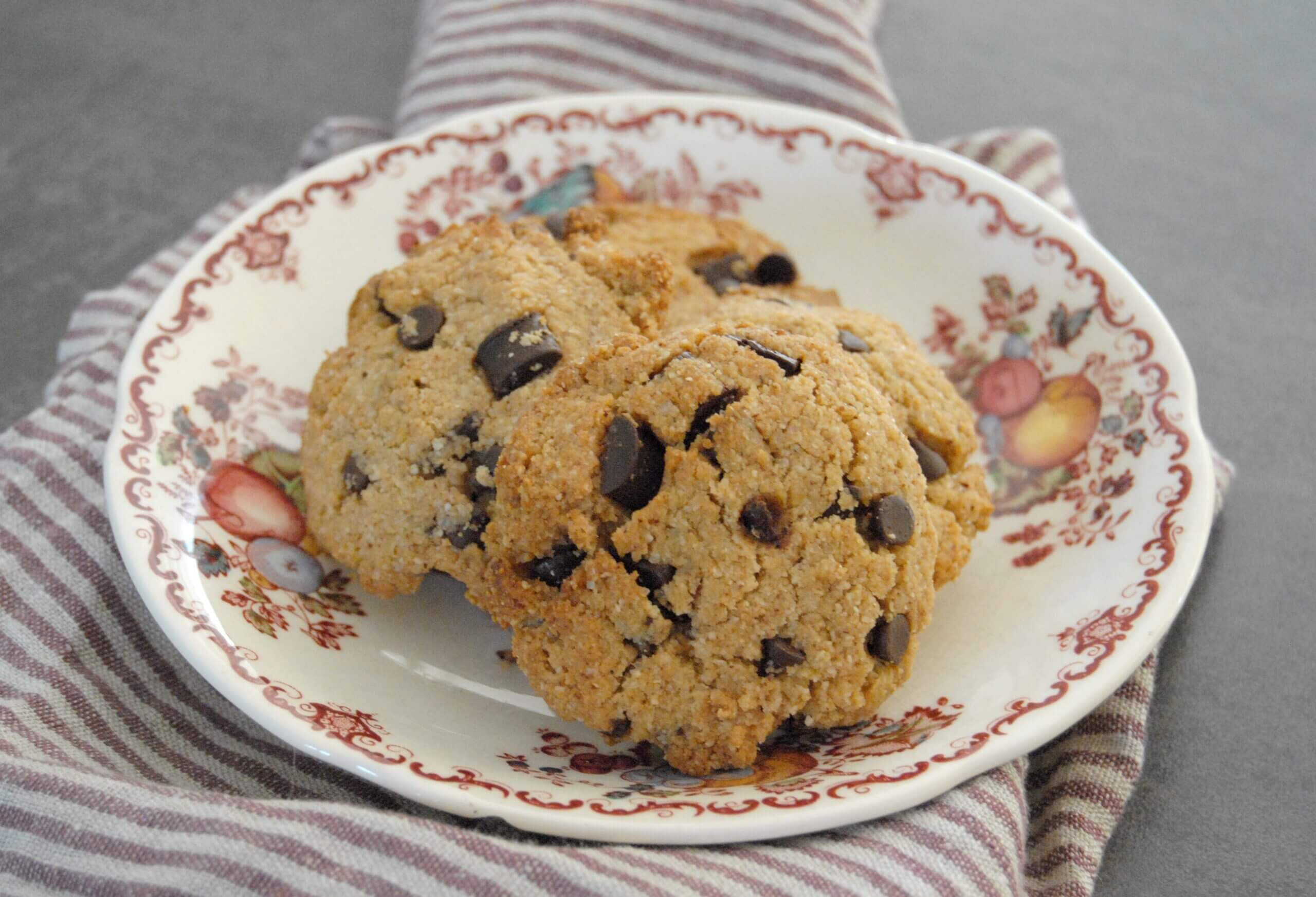 cookies-noix-de-coco-et-pepites-de-chocolat