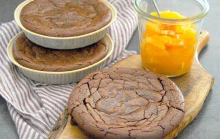 fondant-chocolat-creme-de-marron