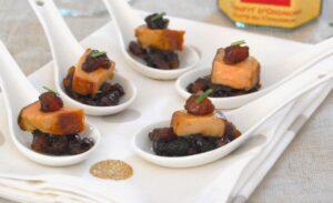 bouchees-au-foie-gras