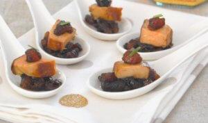 bouchees-aperitive-au-foie-gras